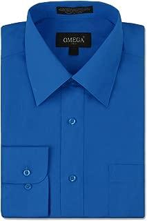 omega italy shirts