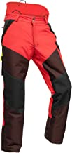 Best stihl chainsaw protective trousers Reviews