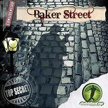 Baker Street (feat. Mike Fox)