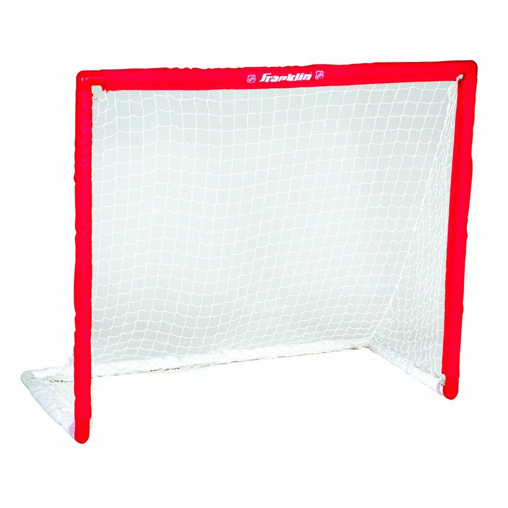Franklin Sports Hockey Goal Inch