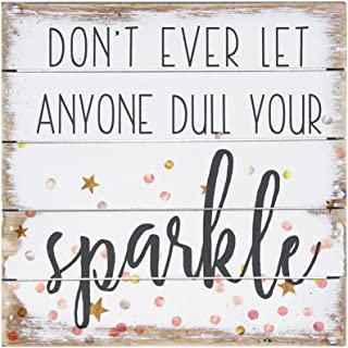 Best dull your sparkle Reviews