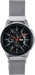 Best huawei watch milanese band Reviews