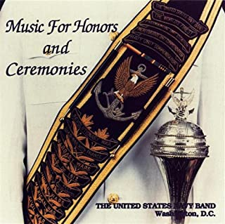Best navy band taps Reviews