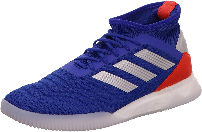 Adidas basketballschuhe 43 Zeppy.io