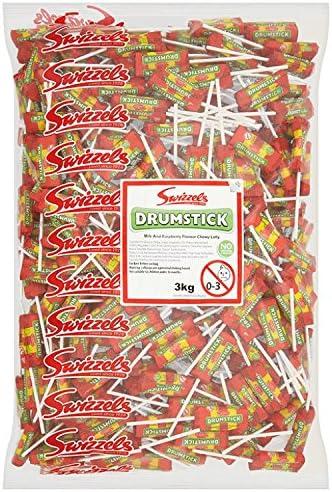 Swizzels Loadsa Sweets Bag, 135 g