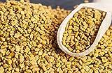 SAROM-Graines de fenugrec 100 gr