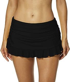 Best black swim skirt uk Reviews