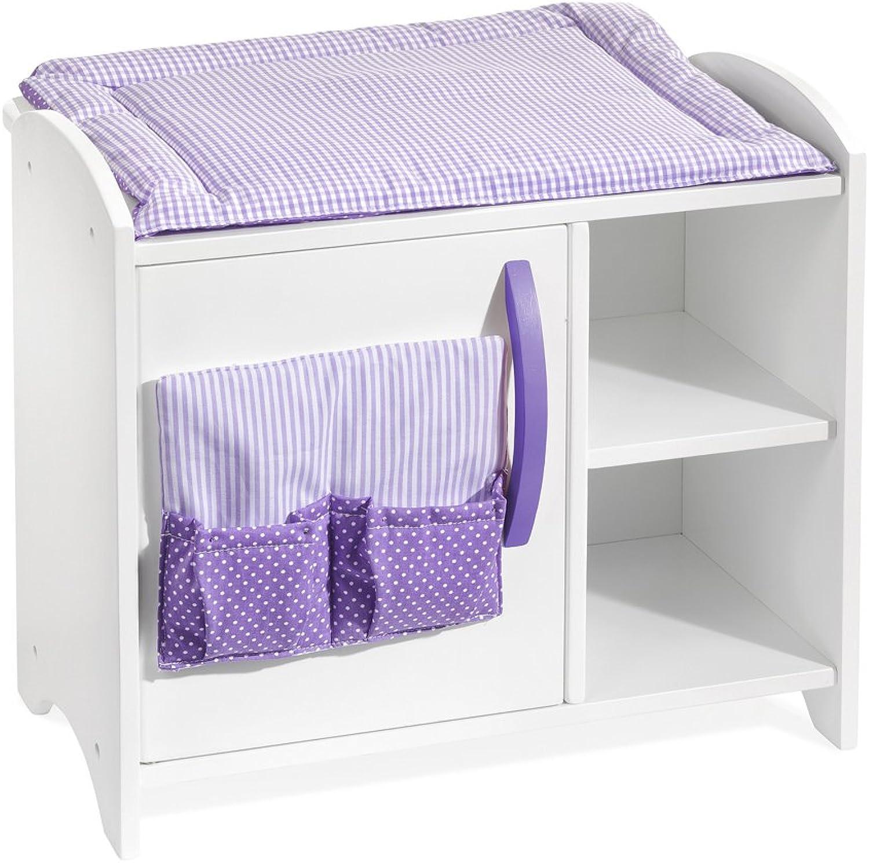 marcas en línea venta barata Howa - - - Mueble para casas de muñecas (27301)  preferente