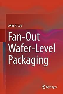 Fan-Out Wafer-Level Packaging