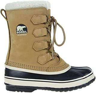 SOREL Women's 1964 Pac 2 Snow Boot