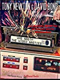 VHS Nasty: The Video Nasties