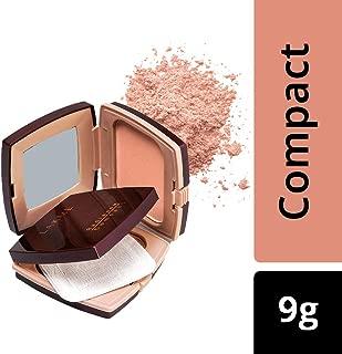 Lakmé Radiance Complexion Compact, Pearl, 9g
