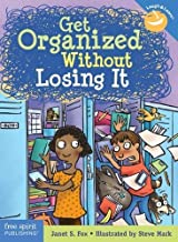 Best getting organized without losing it Reviews