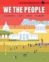 Mejor We The People Texas de 2020 - Mejor valorados y revisados