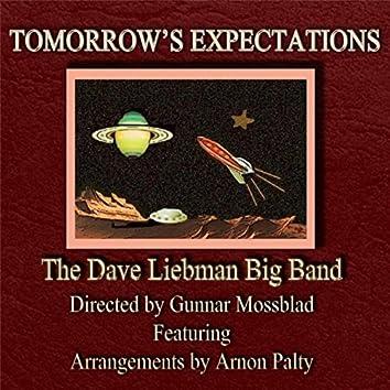 Tomorrow's Expectations