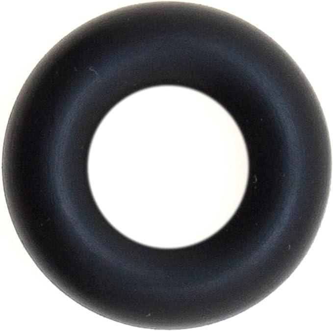 Menge 4 St/ück Dichtringe//O-Ringe 38 x 1 mm NBR 70