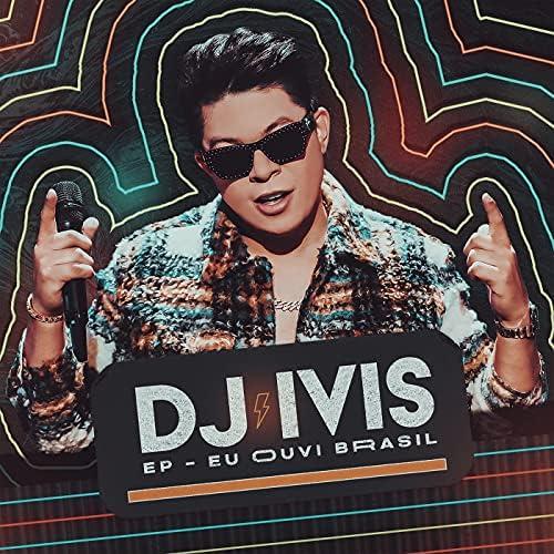 DJ Ivis
