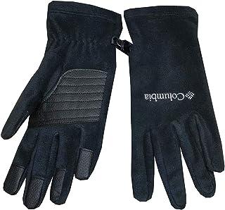 Women Agent Heat III Omni-Heat Thermal Reflective Fleece Gloves