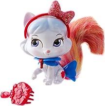 Disney Princess Palace Pets - Furry Tail Friends Doll - Snow White's Kitty, Honeycake