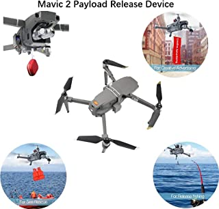 Best drone dji mavic zoom Reviews