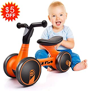 toddler trike bike