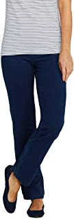 Lands' End Women's Petite Starfish Jeans