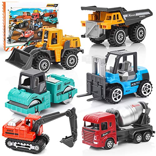 Kexiao Toys Factory -  Dreamon Mini