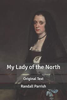 My Lady of the North: Original Text