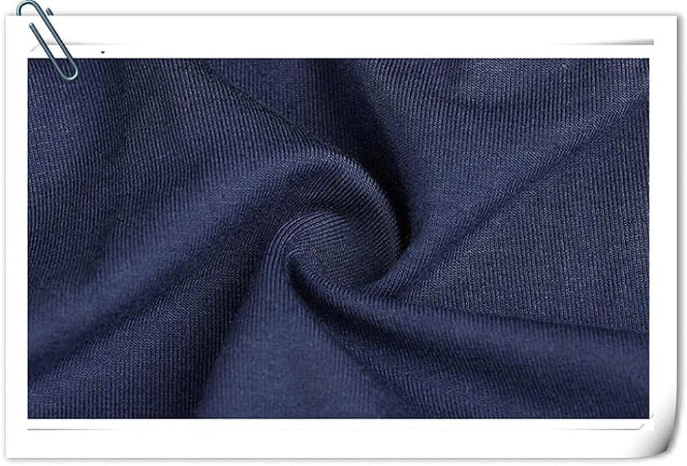 Men'S Boxer Shorts 8Pcs/Lot Mens Boxer Underwear Shorts Knicker Thermal Panties Smart Casual Man Underpants Cotton U Convex Set Pants-C_3Xl