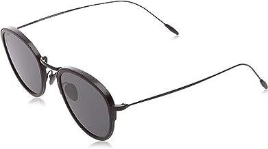 armani sunglasses men