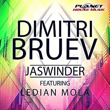 Jaswinder