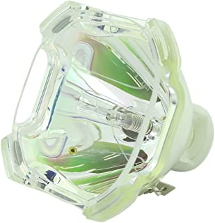 Best poa lmp59 projector lamp Reviews