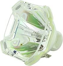 plc xt16 lamp