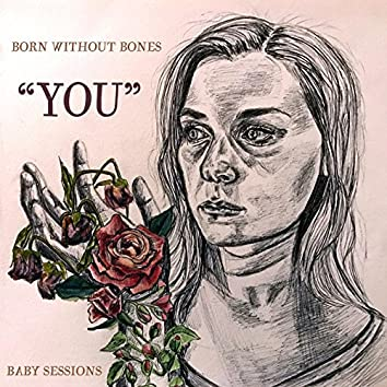 You (Baby Sessions)