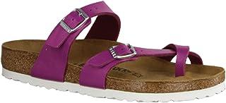 d936cd6ac3 Amazon.com  Birkenstock - Mules   Clogs   Shoes  Clothing