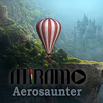 Aerosaunter - Single