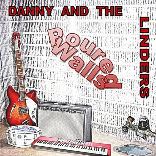 Danny and the Linders