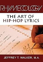 Best the hip hop lyrics Reviews