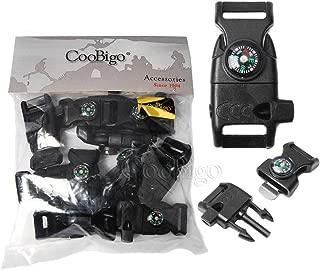compass paracord bracelet craft kit