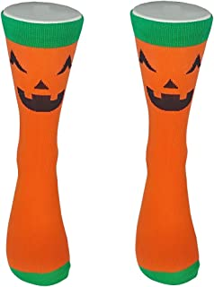 Best halloween lacrosse socks Reviews