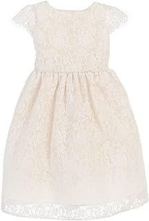 Best sweet tea dresses Reviews