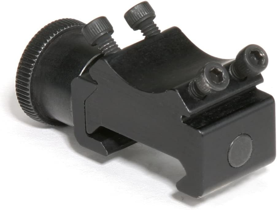 Trijicon ACOG Special Ring Weaver Limited time trial price - Adapter online shopping Low Flattop