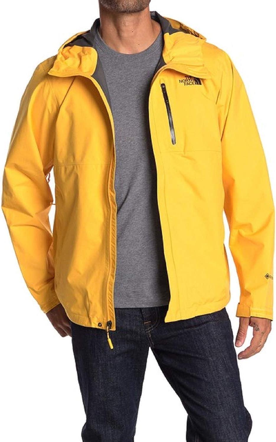 The North Face Dryzzle FUTURELIGHT Jacket
