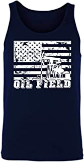 Best unique oilfield gifts Reviews