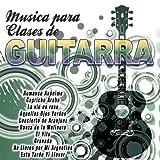 Música para Clases de Guitarra