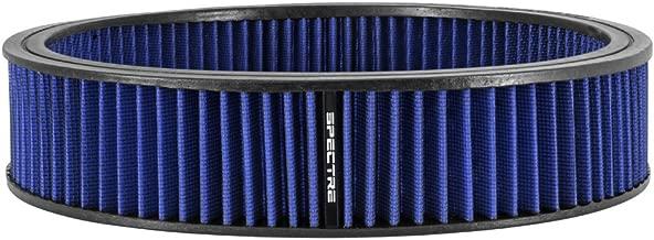 Spectre Performance 48026 Blue Air Filter