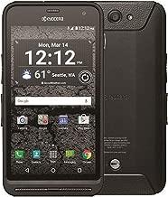 Best kyocera duraforce xd t mobile Reviews