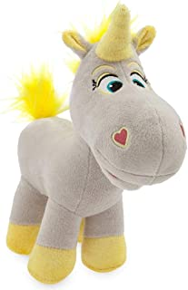 Best buttercup unicorn plush Reviews