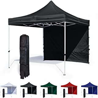 Best lowes canopy tent Reviews