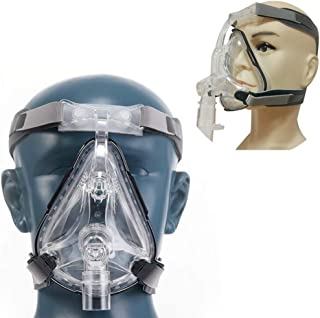 Amazon com: cpap masks: Sports & Outdoors